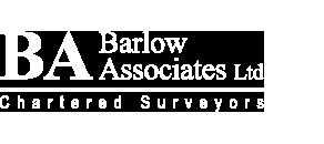 Barlow Associates Ltd